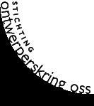OntwerpersKring Oss