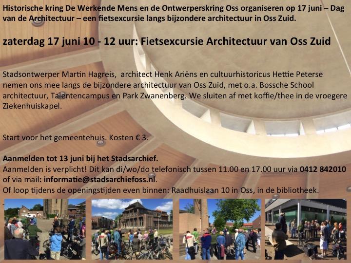 fietsexcursie-oss-zuid-2017